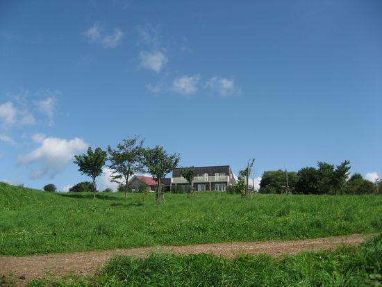 NPO法人人智学共同体ひびきの村の写真