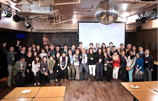 特定非営利活動法人 CWS Japanの写真