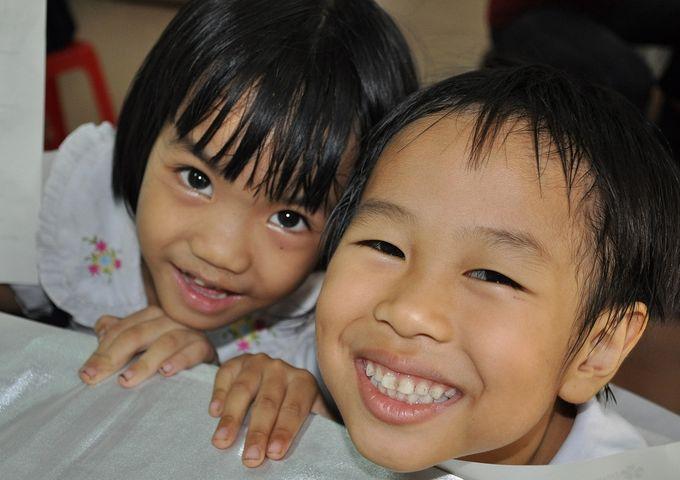 特定非営利活動法人 歯科ネットワーク岡山から世界への写真