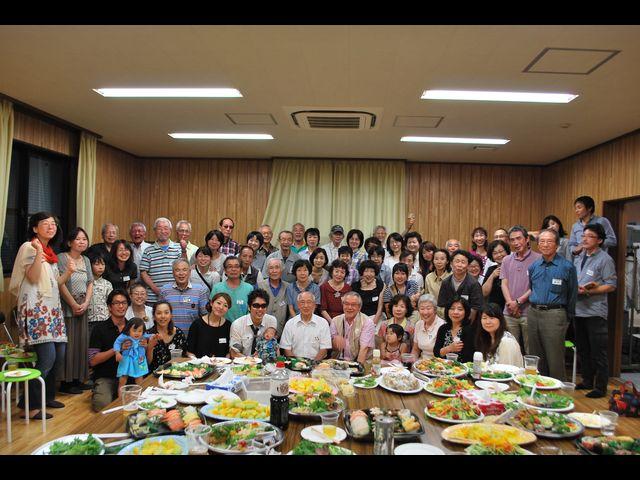 NPO法人シニアライフセラピー研究所 亀吉の写真