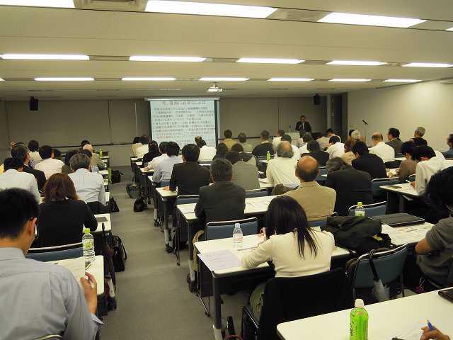 特定非営利活動法人り・らいふ研究会の写真
