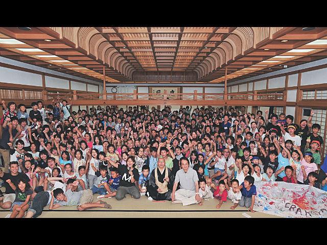 NPO法人 鎌倉てらこやの写真
