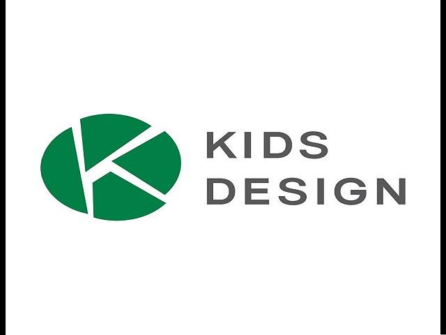 特定非営利活動法人 キッズデザイン協議会の写真