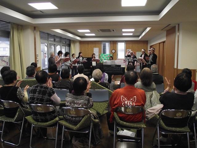 特定非営利活動法人 地域活動サポートセンター柏崎の写真