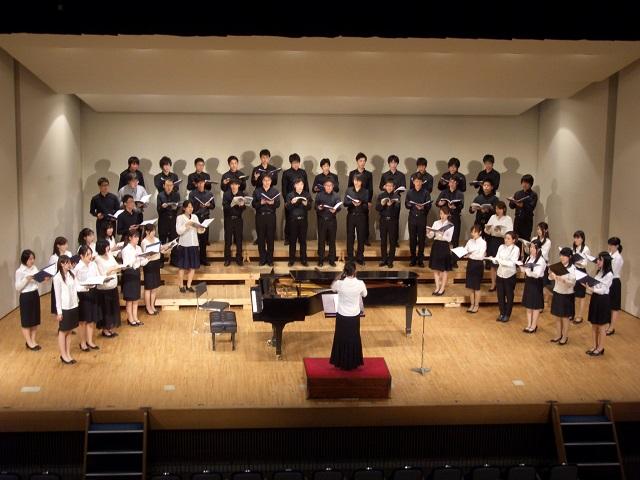 公益財団法人 石川県文教会館の写真