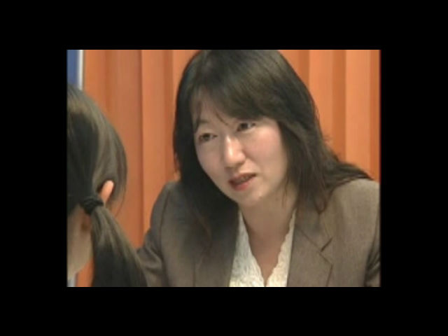 NPO法人いじめ対策プロジェクトの写真
