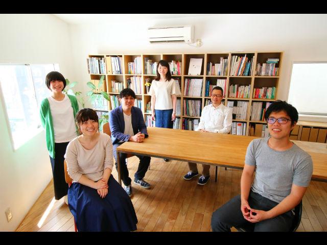 NPO法人Co.to.hana(コトハナ)の写真