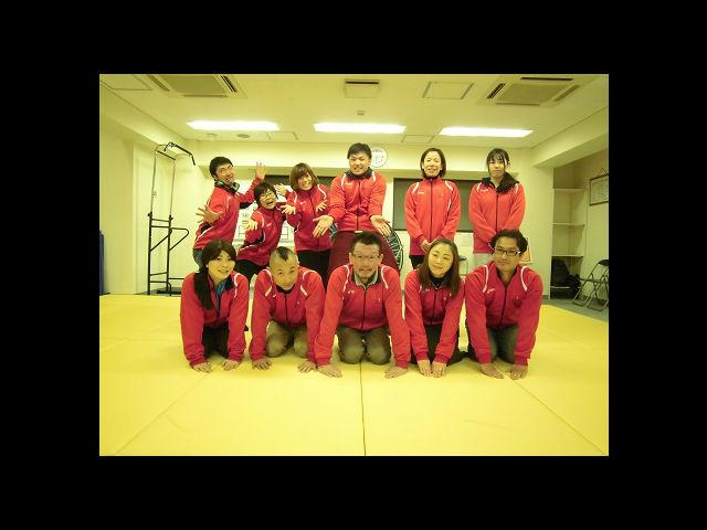 児童デイサービス チットチャット・スポーツ塾