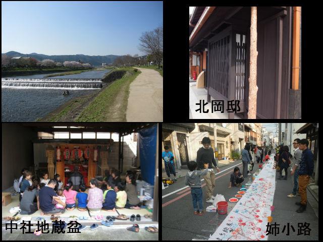 公益財団法人京都市景観・まちづくりセンターの写真