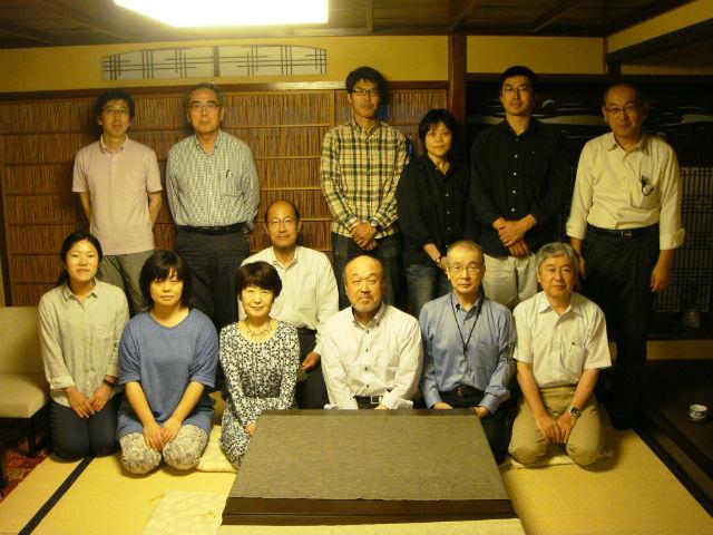 特定非営利活動法人 金澤町家研究会の写真