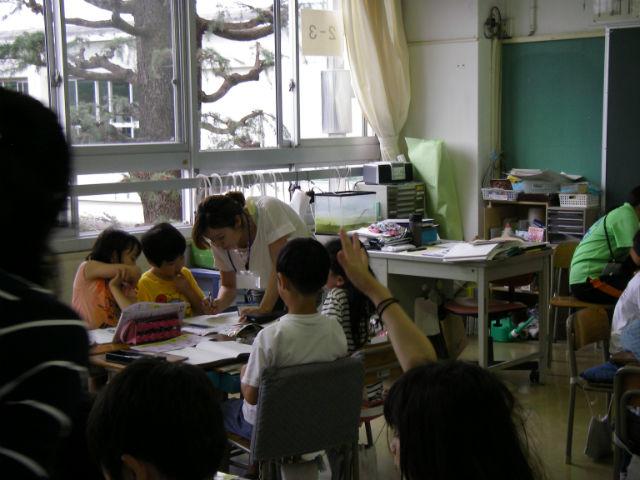 NPO法人 夢育(むいく)支援ネットワーク