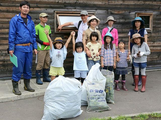 公益財団法人札幌市公園緑化協会
