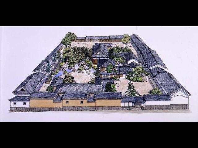 公益財団法人 田中本家博物館